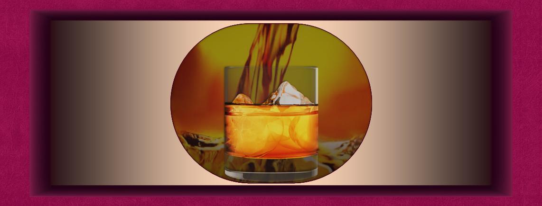 Divino Whiskey und SINGLE MALT SELECTION
