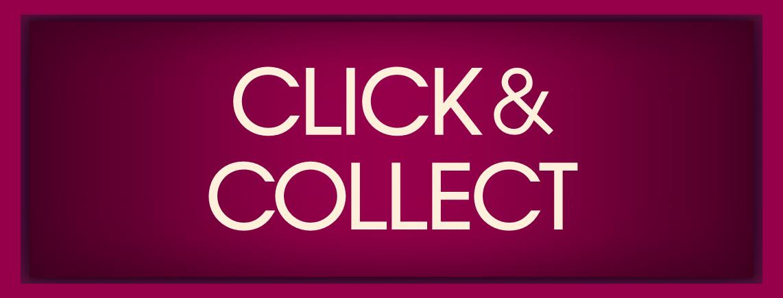 ACQUA DIVINO SHOP - CLICK & COLLECT