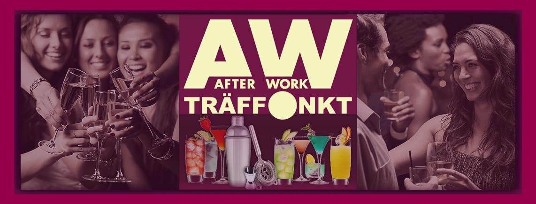 After Work Apero Cocktails Drinks & Bier offen oder in Flaschen