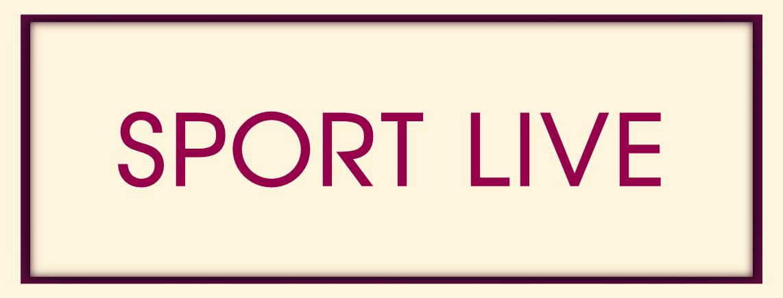 DIVINO sport live
